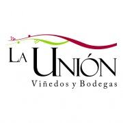 Cooperativa Agrícola La Unión