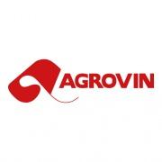 Productos Agrovín