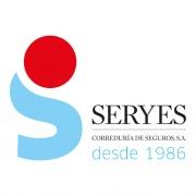 Seryes