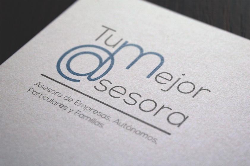 Saira Design - Nuestros Proyectos - Imagen Tu Mejor Asesora