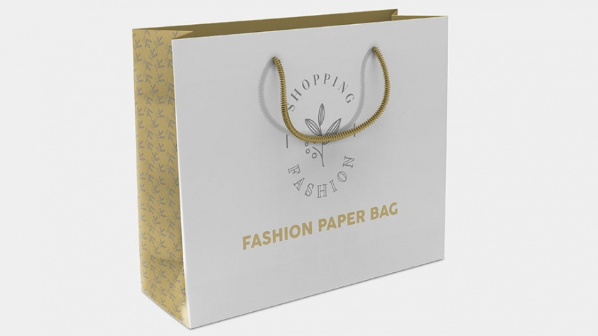 Saira Design - Productos - Bolsas Personalizadas