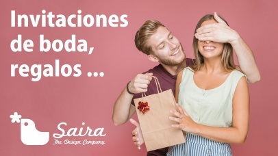 Saira Design - Lo que hacemos - Particulares